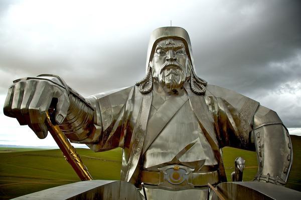 Картинки по запросу чай Чингисхана