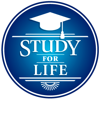 study-for-life